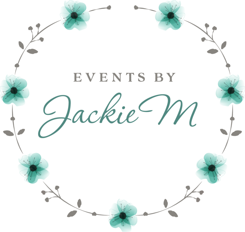 Events by Jackie M Massachusetts