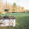 Styled Shoot by Events by Jackie M Photo by Brooke Ellen Photography